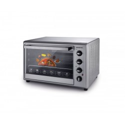 Pensonic Electric Oven PEO-1100