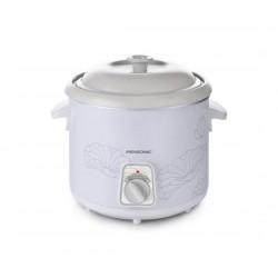 Pensonic Slow Cooker PSC-101