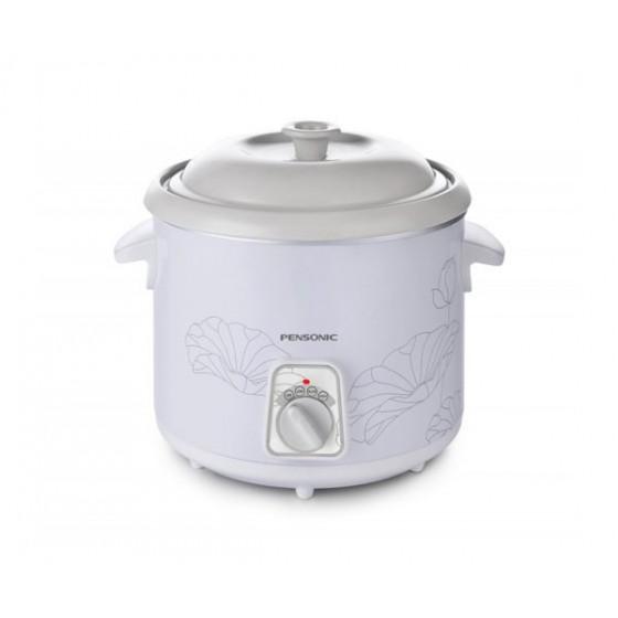 Pensonic Slow Cooker | PSC-301