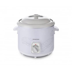 Pensonic Slow Cooker | PSC-501