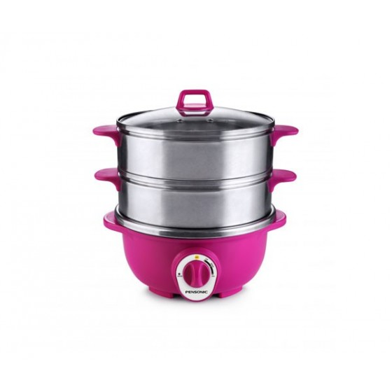 Pensonic Multi Cooker | PMC-1301
