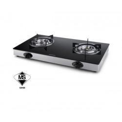 Pensonic Gas Cooker | PGC-2201G