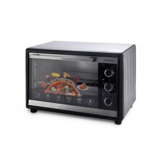 Pensonic Electric Oven 35L | PEO-3500
