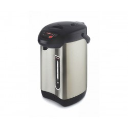 Pensonic Thermo Flask 3L | PTF-30B