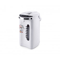 Pensonic Thermo Flask | PTF-6000