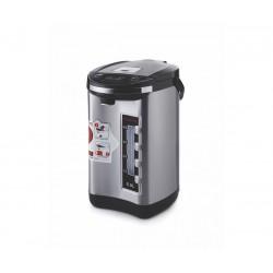 Pensonic Thermo Flask | PTF-5003