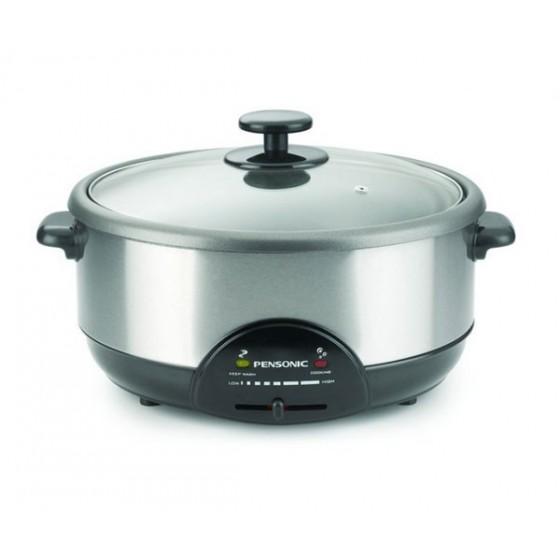 Pensonic Multi Cooker PMC-138