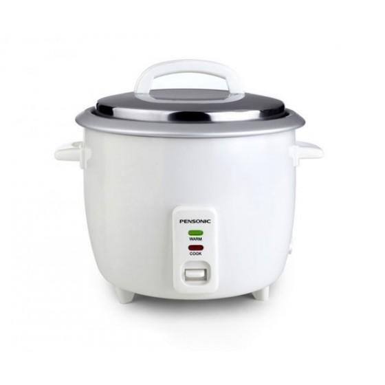 Pensonic Rice Cooker | PRC-12G