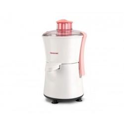 Pensonic Juice Extractor | PJ-57