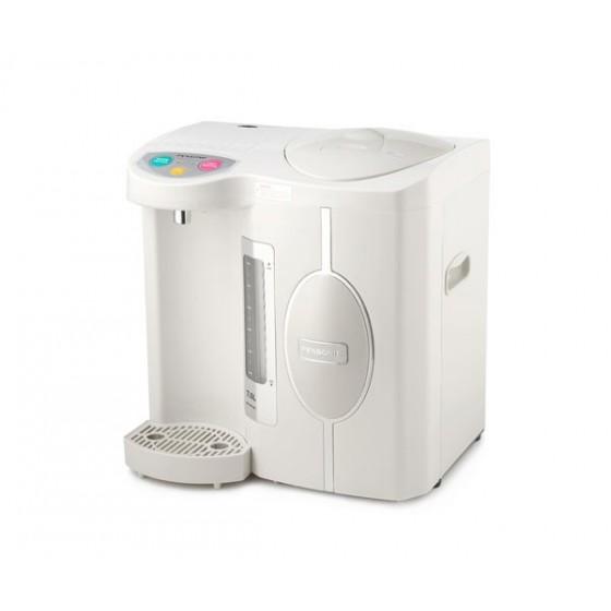 Pensonic Water Dispenser | PWD-200
