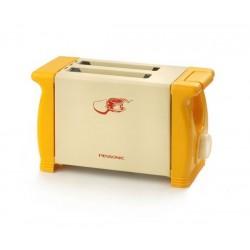 Pensonic 2 Slices Toaster | AK-3N