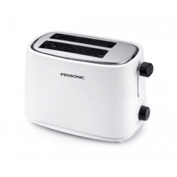 Pensonic Toaster | PT-928