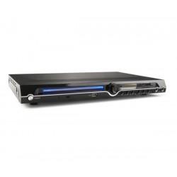 Pensonic DVD Player | PDVD-9301RM