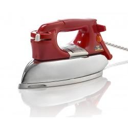 Pensonic Dry Iron | PI-500