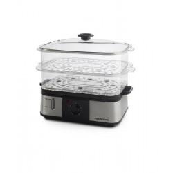 Pensonic Food Steamer | PSM-162S