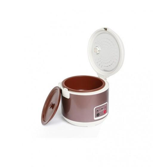 Pensonic Longevity Purple Clay Rice Cooker | PSR-30AC