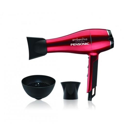 Pensonic Hair Dryer | PHD-2200P