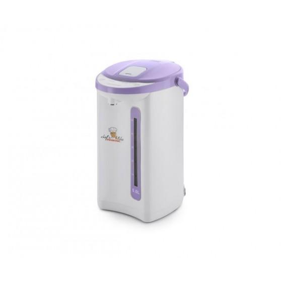 Pensonic Thermo Flask | PTF-5002