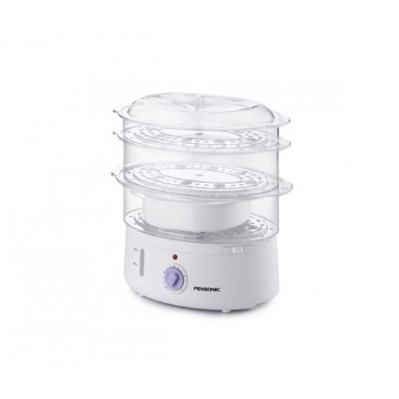 Pensonic Food Steamer | PSM-1603