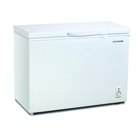 Pensonic Chest Freezer | PFZ-302