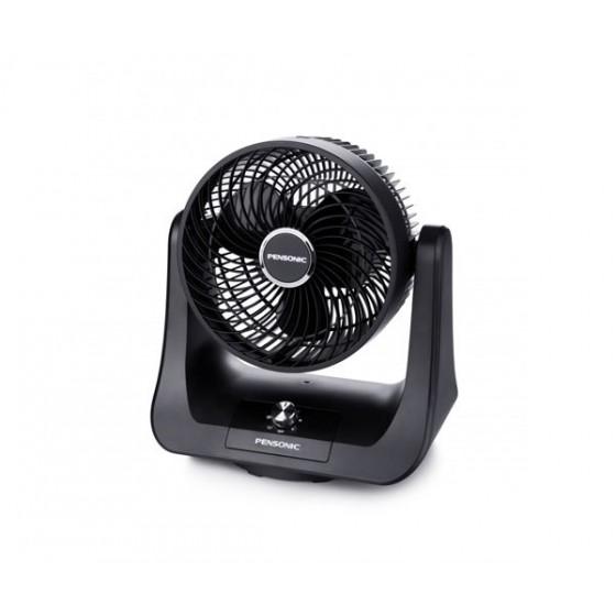 Pensonic Circulation Fan | PF-50902