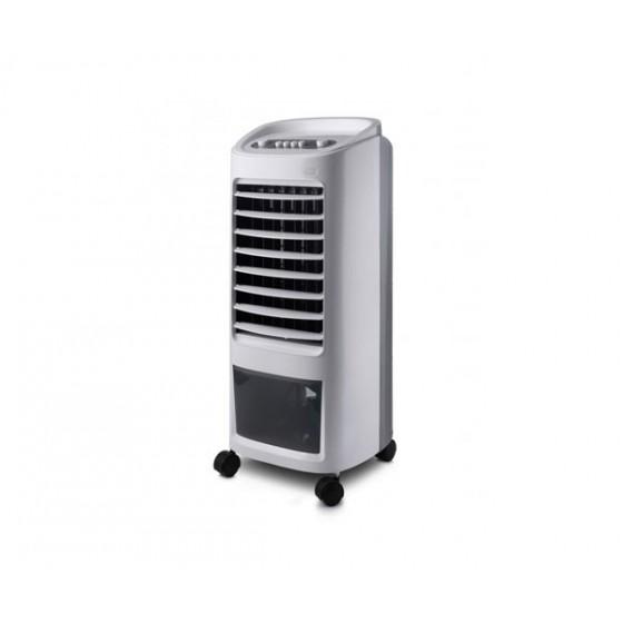 Pensonic Air Cooler   PAC-105M