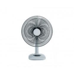Pensonic Table Fan | PF-41B