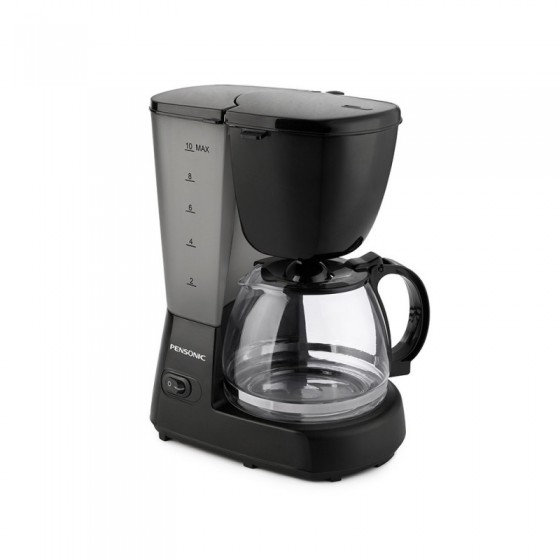 Pensonic Coffee Machine   PCM-1902