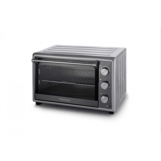 Pensonic 38L Electric Oven | PEO-3804