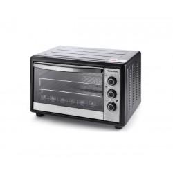 Pensonic Electric Oven PEO-6605 66L