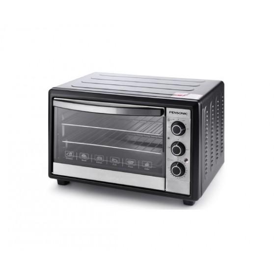 Pensonic Electric Oven PEO-4605 46L