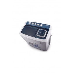 Pensonic Washing Machine | PWS-1104