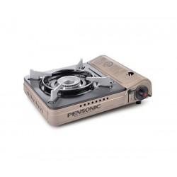 Pensonic Portable Gas Stove   PPG-2003N