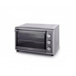 Pensonic 48L Oven | PEO-4804