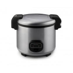 Pensonic 5.4L Rice Cooker | PRC-130