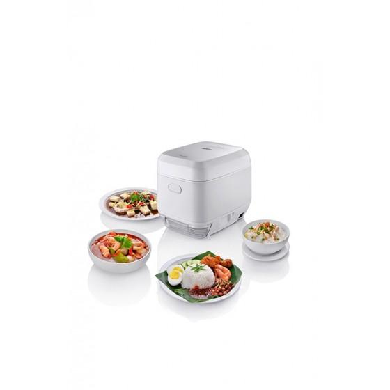 Pensonic Migu Smart Low Sugar Rice Cooker   PSR-1804DCC