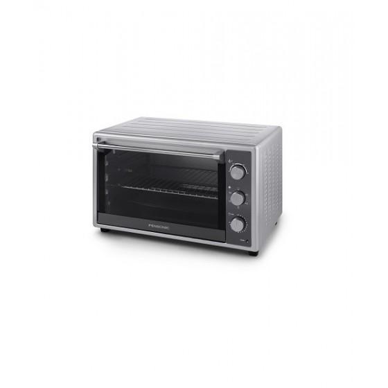Pensonic Oven 68L | PEO-6804