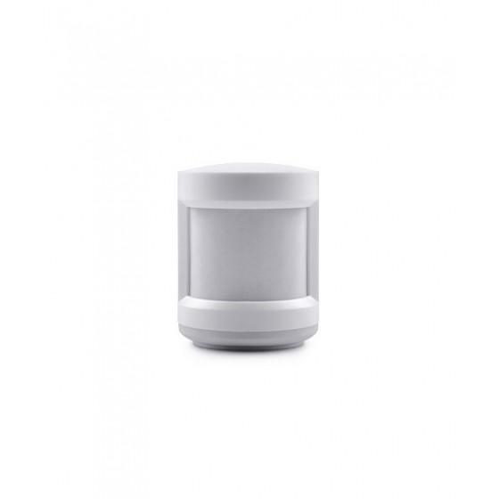 Toush PIR Motion Sensor - Zigbee | T8201SPIR-ZB
