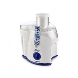 Pensonic Batik Series Juice Extractor | PJ-300B