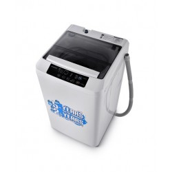 Pensonic Washing Machine 8.5KG | PWA-8517