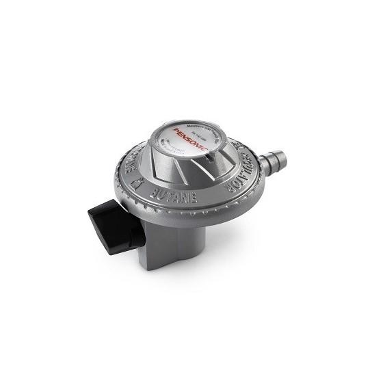 Pensonic Low Pressure Gas Regulator   PLPG-1000