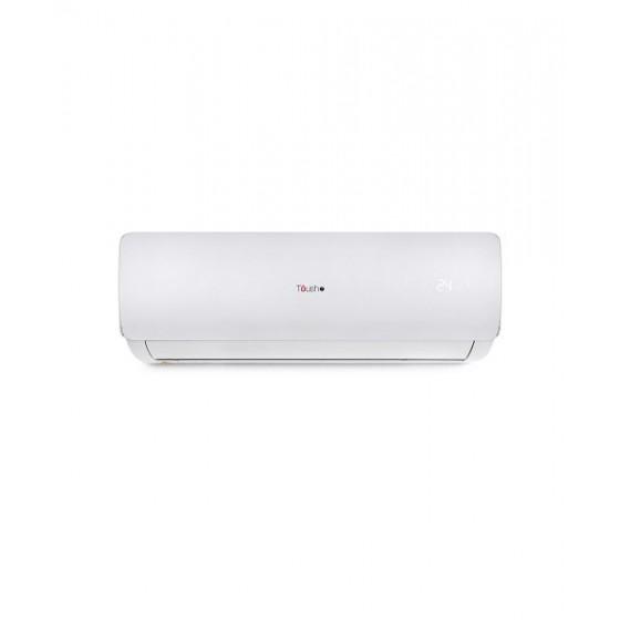 TOUSH Z Smart Air Conditioner 2.0HP | T2026SAC-SW/CU
