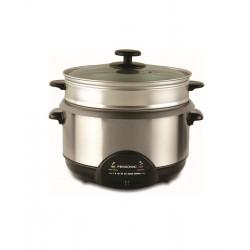 Pensonic Multi Cooker | PMC-138S