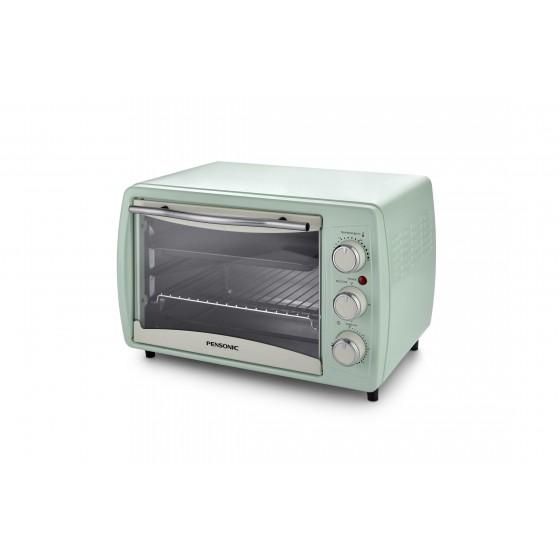 Online Exclusive Pensonic Electric Oven |PEO-2007X