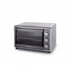 [Exclusive GMCF] Pensonic 48L Oven | PEO-4804