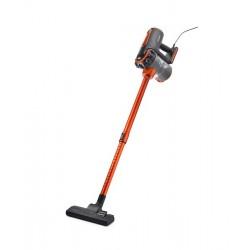 Pensonic Handheld Vacuum Cleaner | PVC-1000H