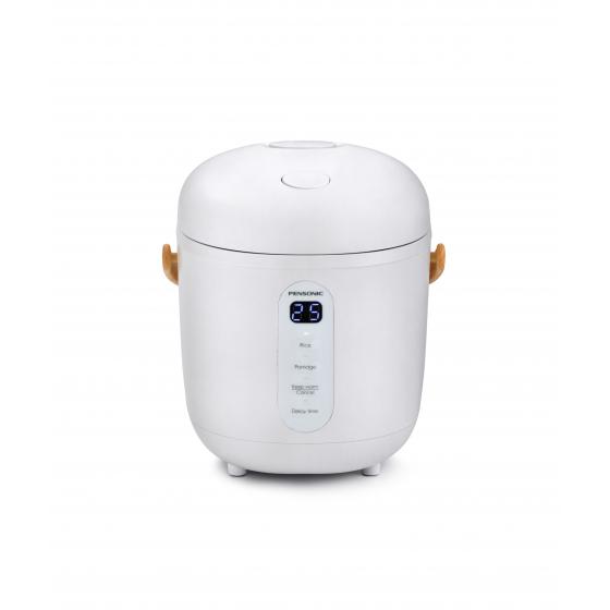 [GMCF EP1] Online Exclusive Pensonic Mini Cooker | PSR-301SX
