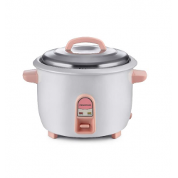 Pensonic Rice Cooker 3.6L   PRC-3602