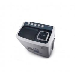 Pensonic Semi Auto Washing Machine (14KG) | PWS-1404
