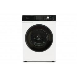 Toush Smart Washing Machine T1019SWAF-D6